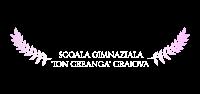 """Școala Gimnazială """"Ion Creangă"""" Craiova"""